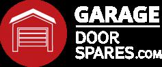 Garage Door Spares
